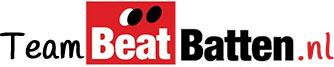 Logo Team Beat Batten
