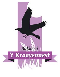 Bakkerij 't Kraayennest
