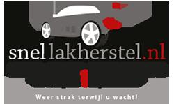 Snellakherstel.nl