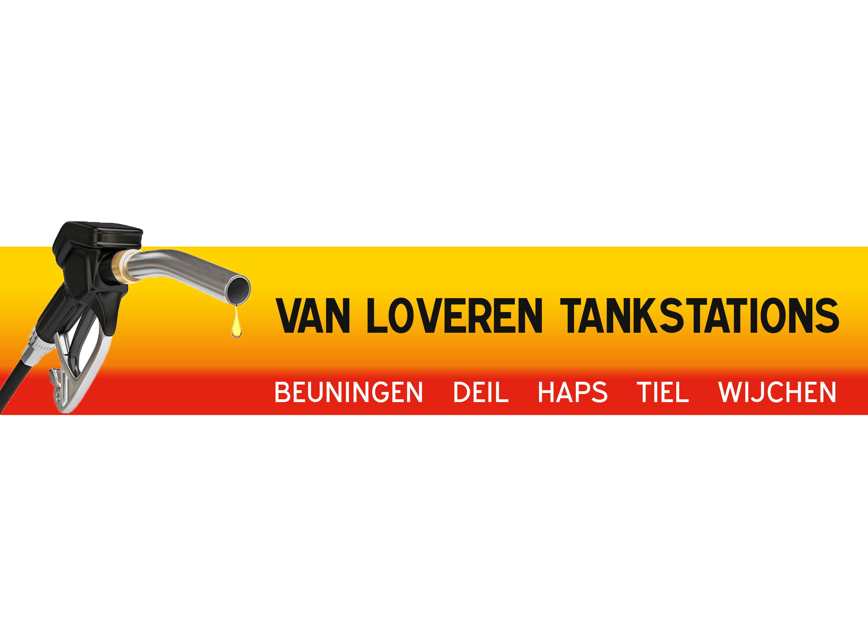 Van Loveren Tankstations