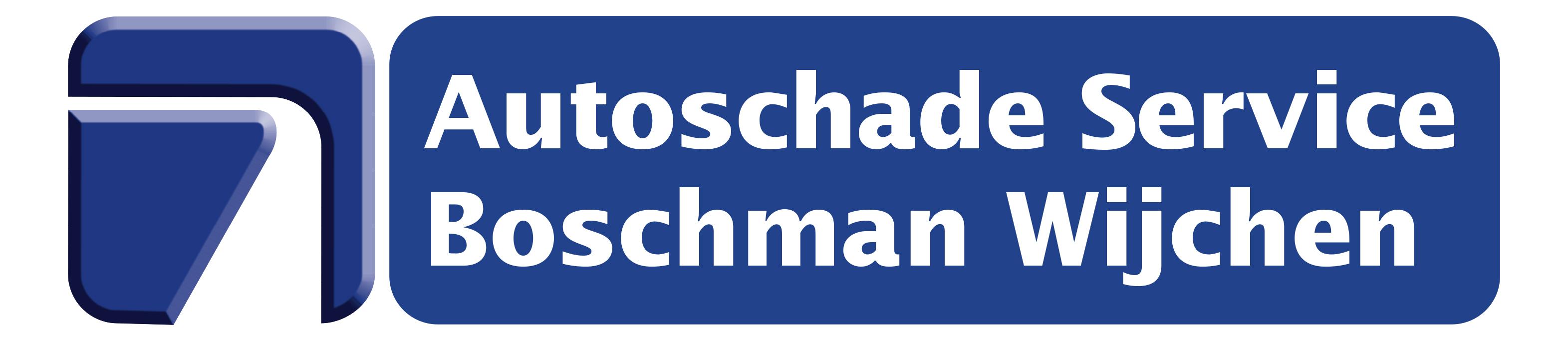 ASN Boschman Wijchen
