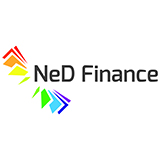NED Finance